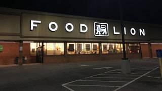 Food Lion hosts job fairs across region, looks to hire 200 people