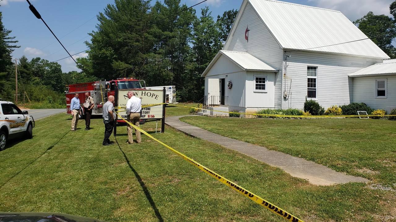 Franklin-County-church-fire-169_1558713105011.jpg