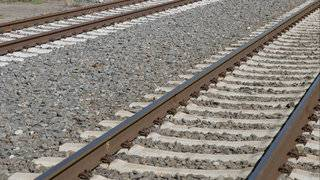 MDOT: Michigan rail line infrastructure enhancements lead to improved&hellip&#x3b;