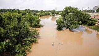 Harris County approves more buyouts for flood-prone homes