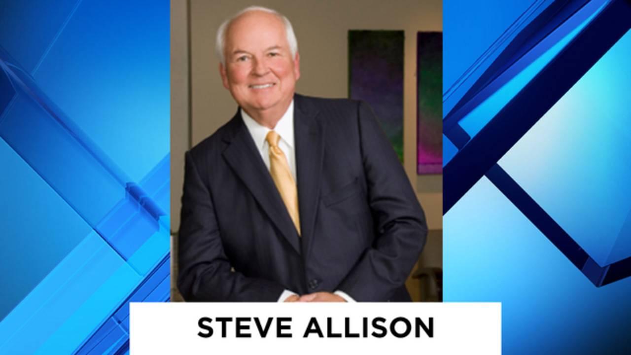 Steve Allison_1520023787174.jpg.jpg