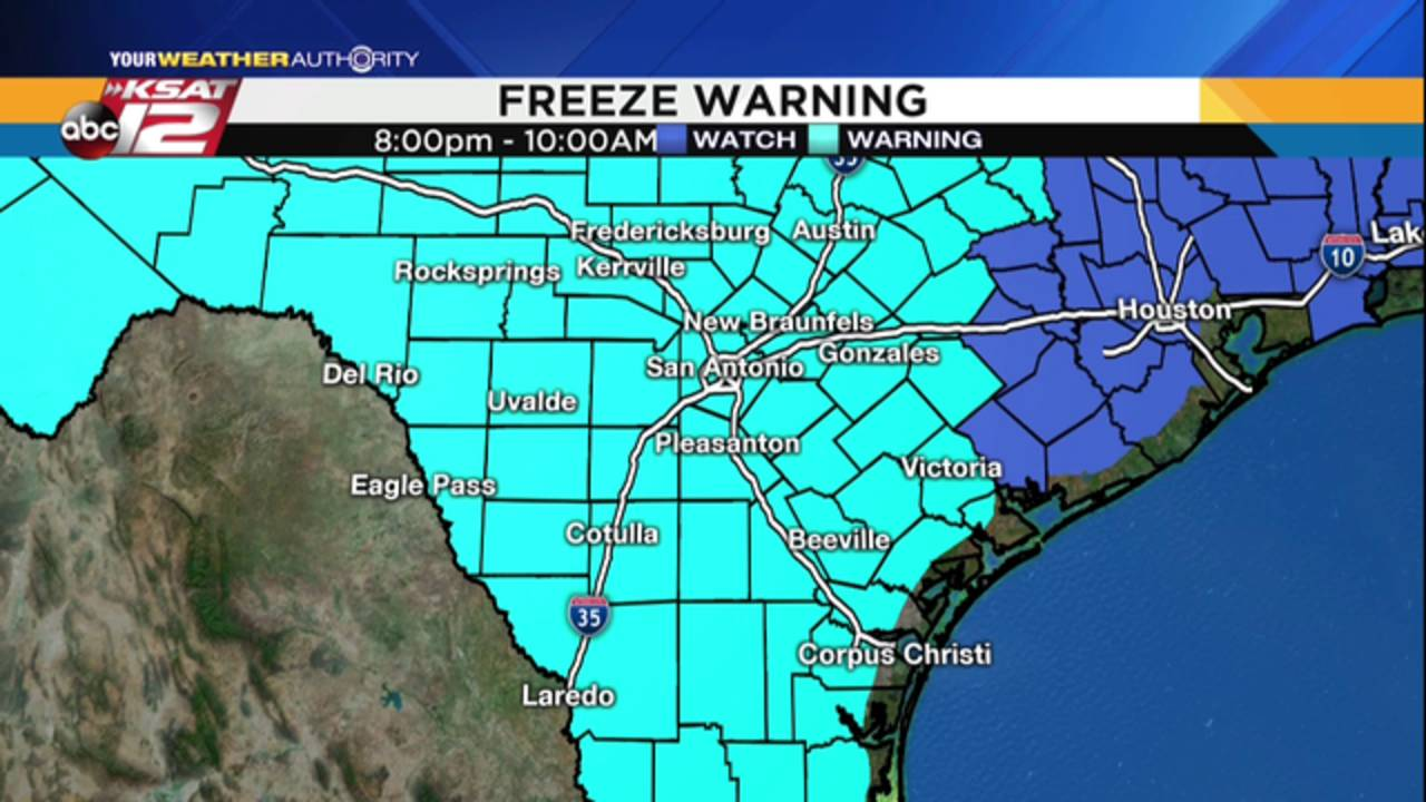 freeze-warning-map_1542108426238.png