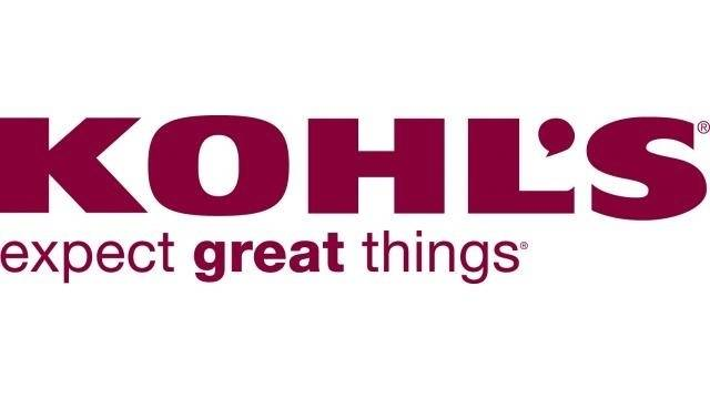 kohls to hire 500 employees in sa