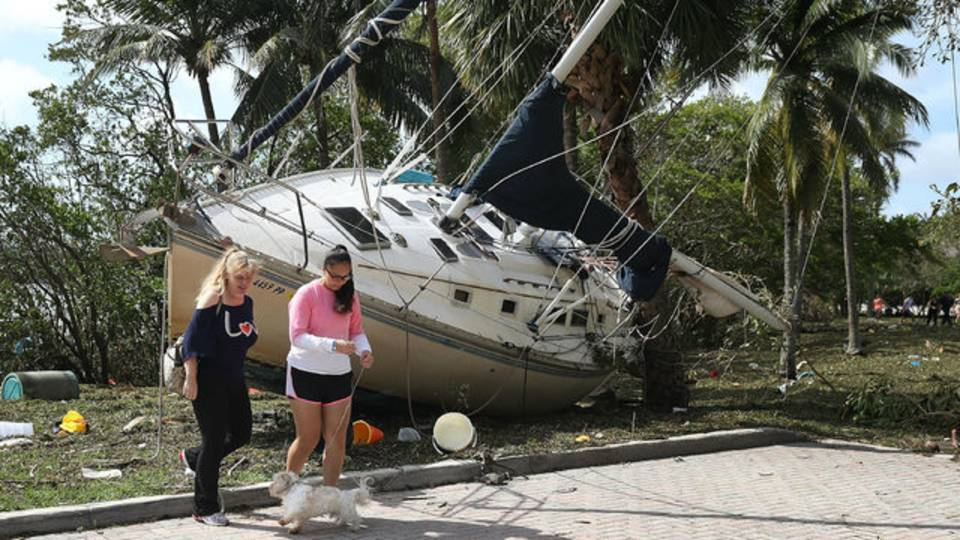 Irma-3-GETTY.jpg