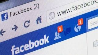 Fed up with Facebook? Here's how to protect your data