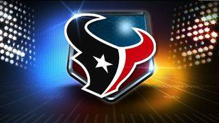 Texans, special teams coach Larry Izzo agree to part ways