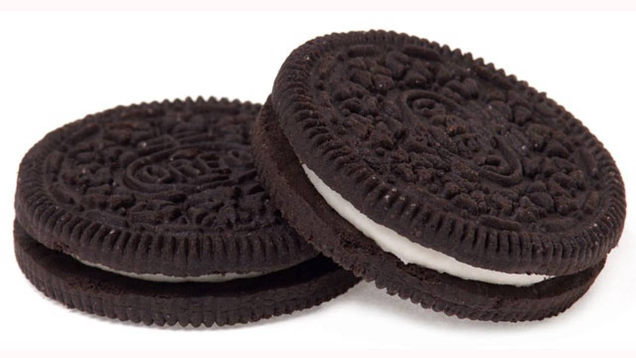 Limited Edition Game Of Thrones Oreos Go On Sale Monday