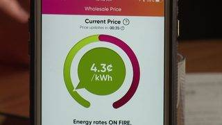 New electricity company claims it has lowest price in Texas