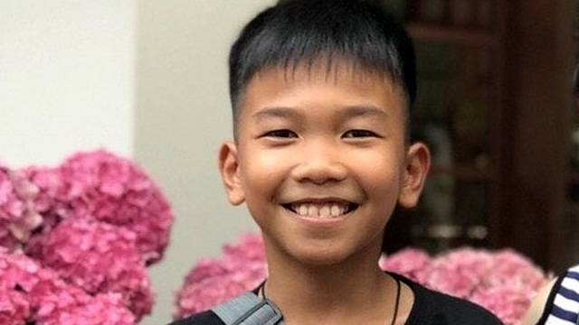 Family Of Youngest Thai Boy In Cave Rescue Never Lost Hope