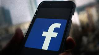 Can you trust Facebook fundraisers?