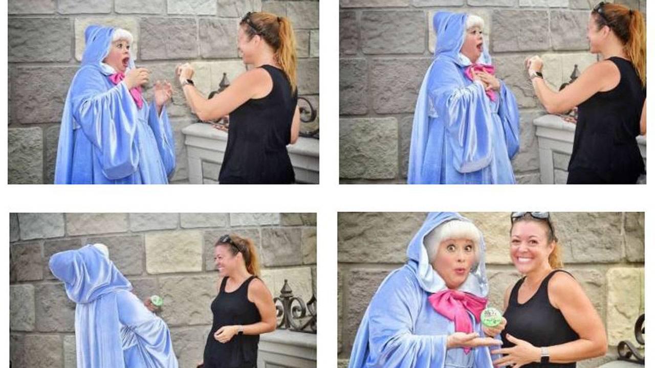 disney-mom-fairy-godmother_1565799459751.JPG