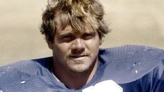 Former Dallas Cowboys LB Jeff Rohrer to marry gay partner