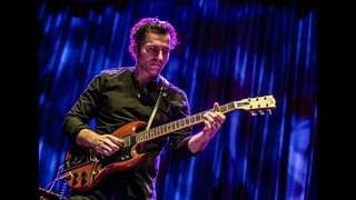 Dweezil Zappa Live at the Culture Room