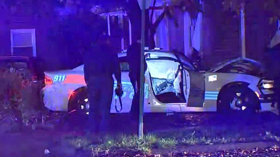 moross balfour detroit police crash 4_1509705129341.jpg
