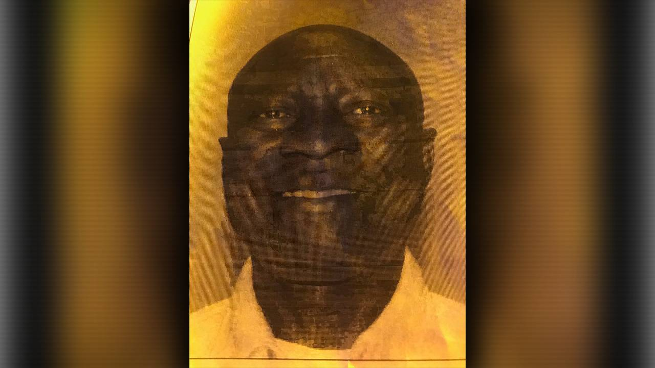 Arthur Edigin photo hcso 011719