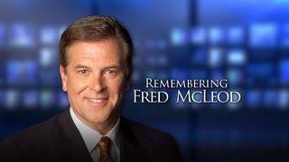 Fred McLeod, former Detroit sportscaster, dies at 67