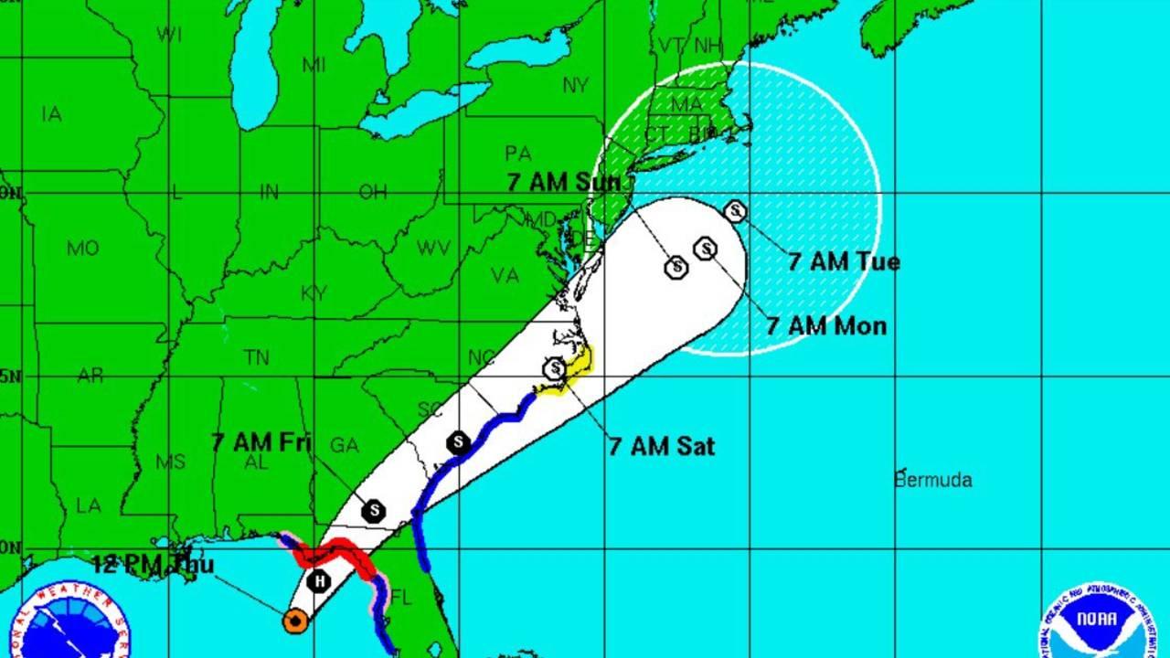 hurricane hermine NOAA 3 PM_1472757995866.jpg