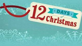 Official Contest Rules: KSAT's 12 Days of Christmas 2018