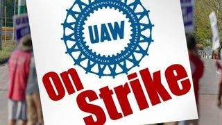 UAW-GM strike: Inside the meeting that could make or break the tentative…