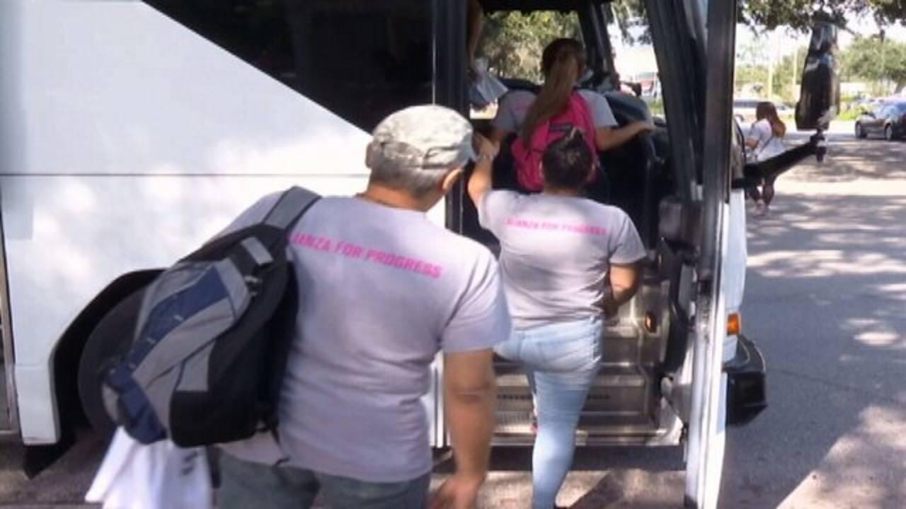 puerto rico protest 2_1537635091592.jpg.jpg