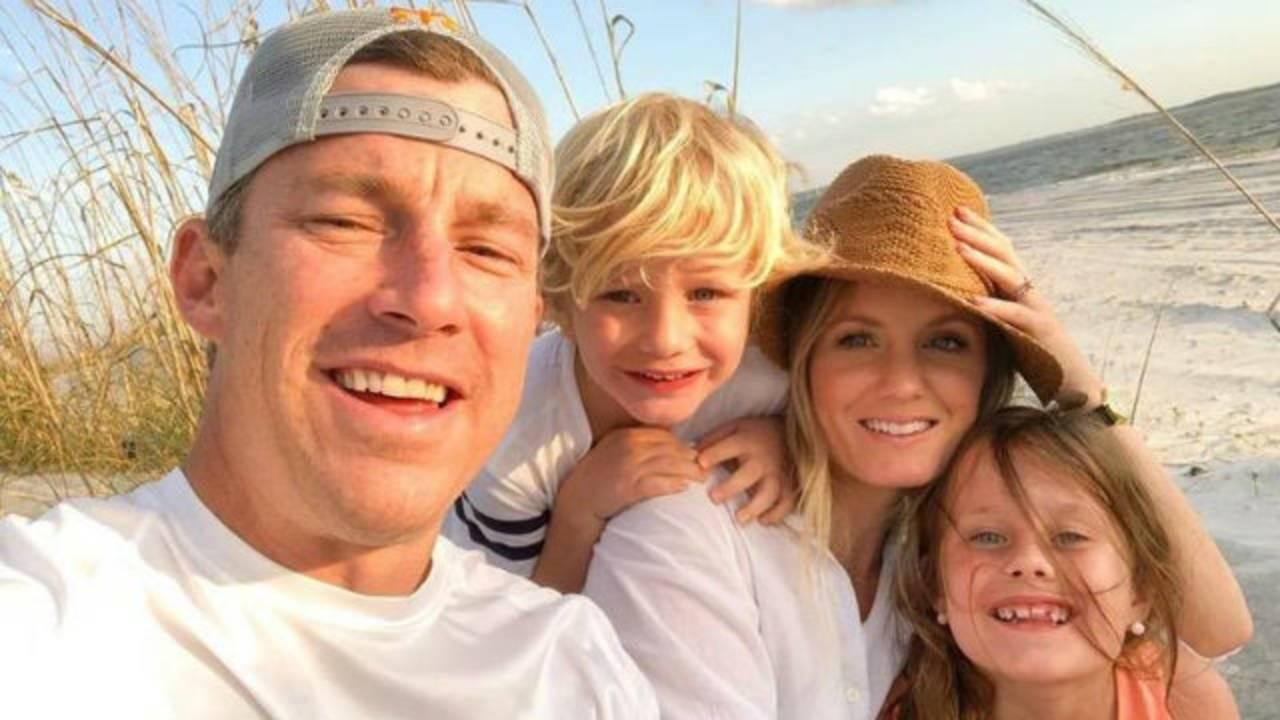 Brian McCluney family_1566080518815.jpg.jpg