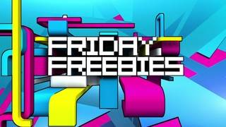 Friday Freebies: Free bacon! Free movie tickets! Free Subway! Free&hellip&#x3b;