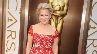 Oscars 2019: Bette Midler to Perform &#039&#x3b;Mary Poppins Returns&#039&#x3b;&hellip&#x3b;