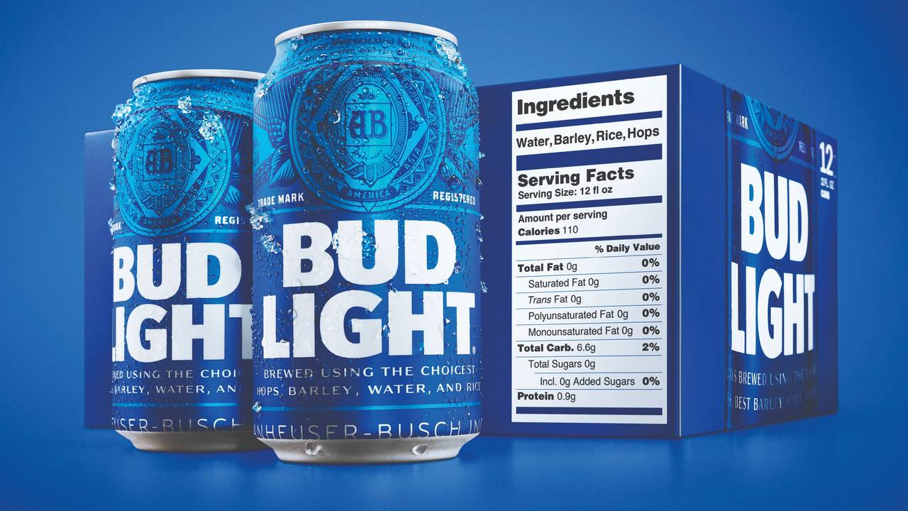 new-bud-light.jpg