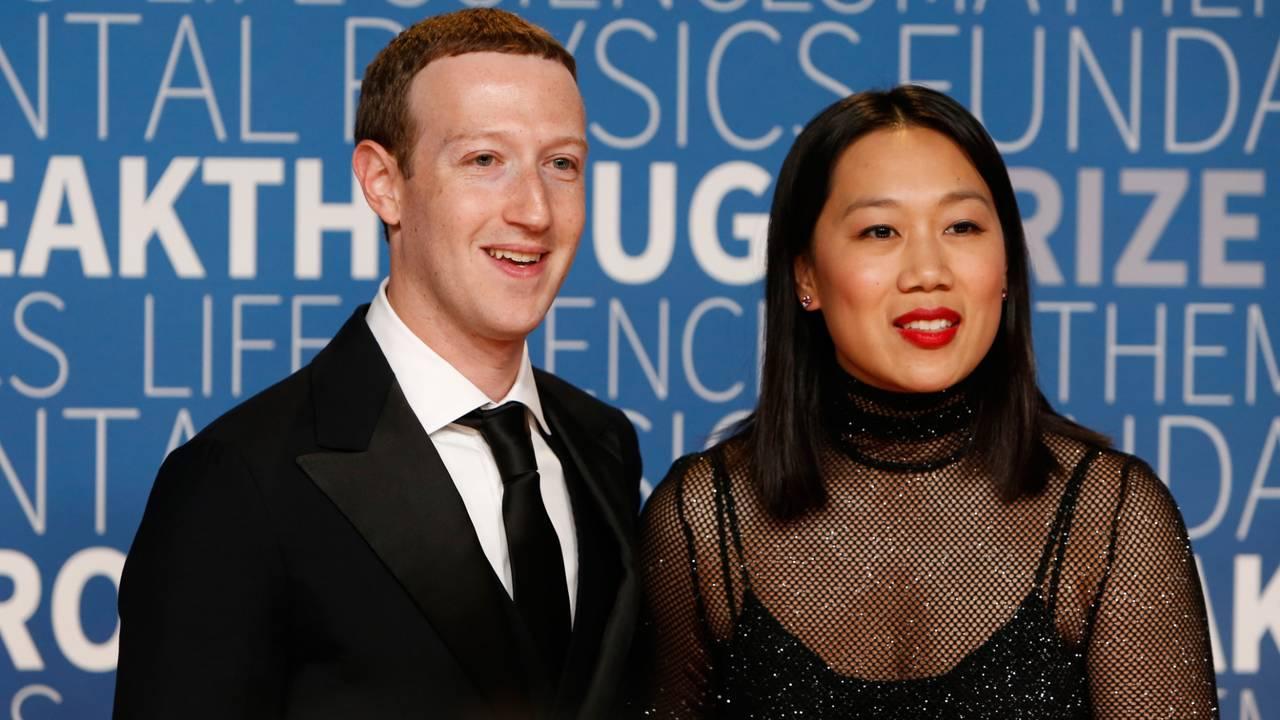 Zuckerberg-Chan-getty.jpg