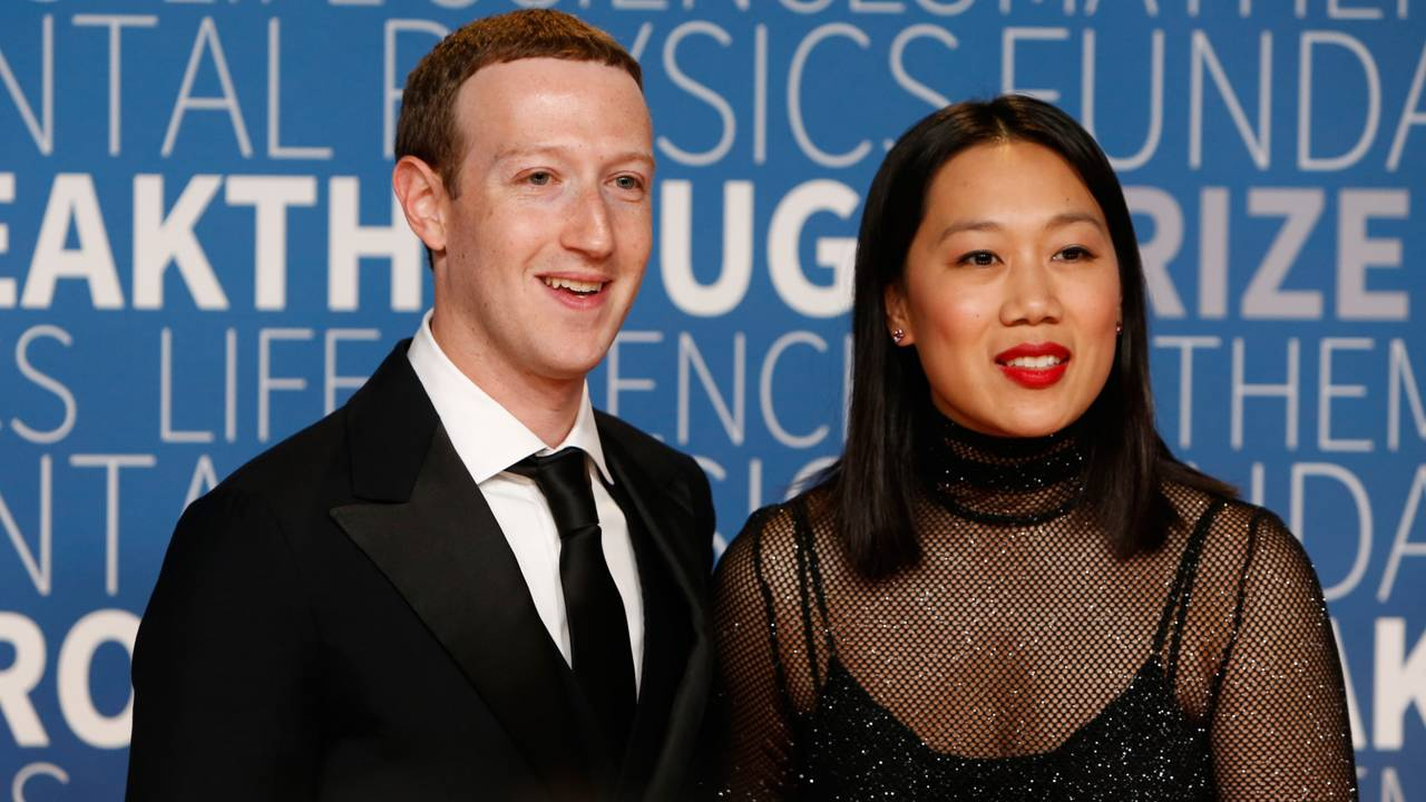 Zuckerberg-Chan-getty.jpg