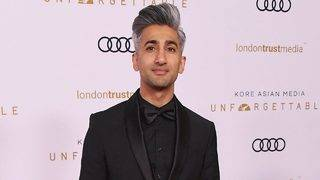 &#039&#x3b;Queer Eye&#039&#x3b; Star Tan France Reveals What the Cast Fights Over&hellip&#x3b;
