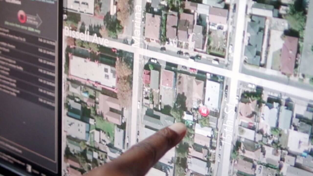 Shotspotter pointing to map_1495481365672.jpg