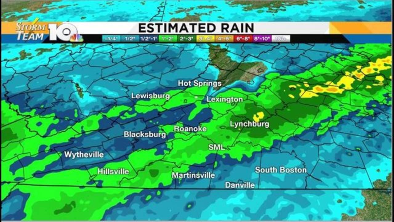 rain estimates_1518387984538.JPG.jpg