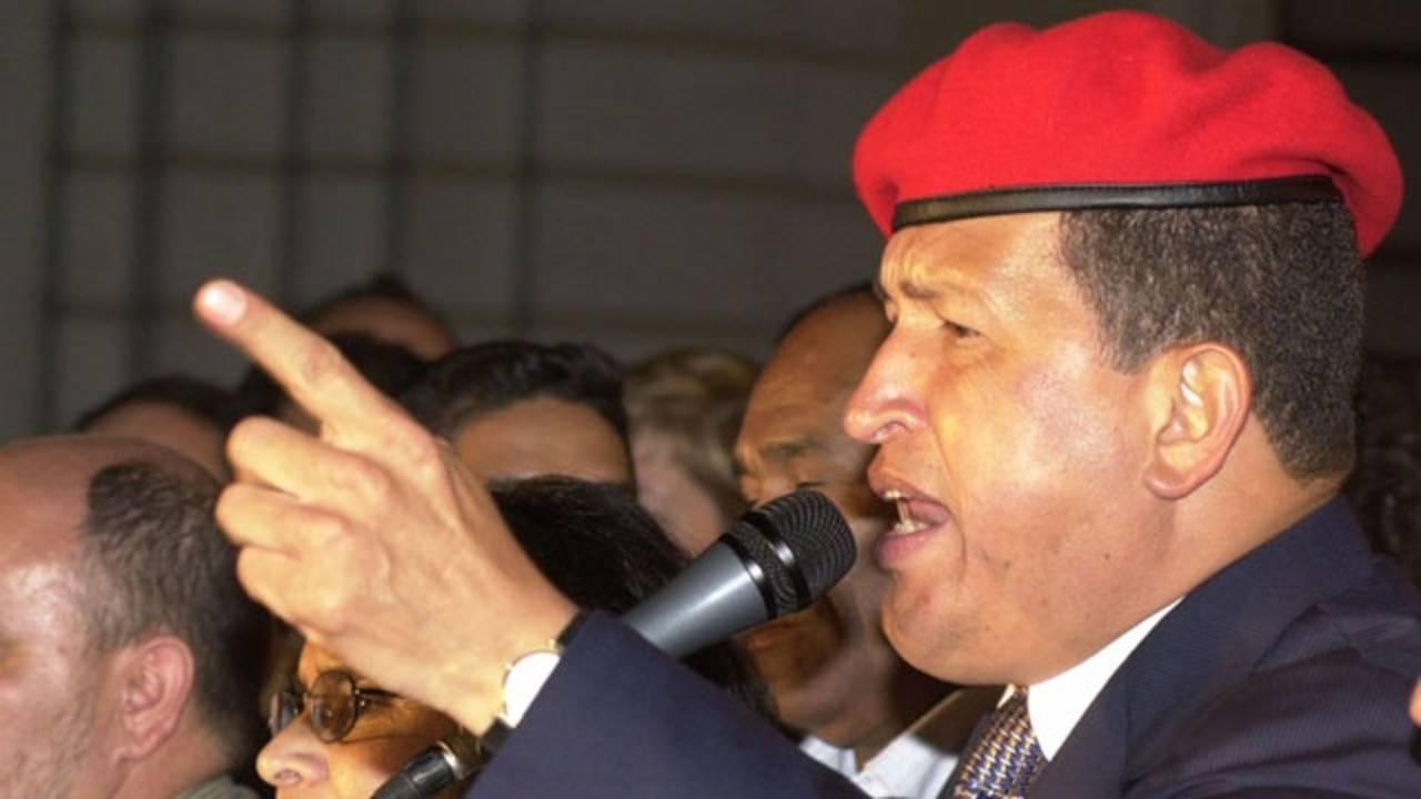 OTD February 4 - Hugo Chavez_1838989446206839-75042528