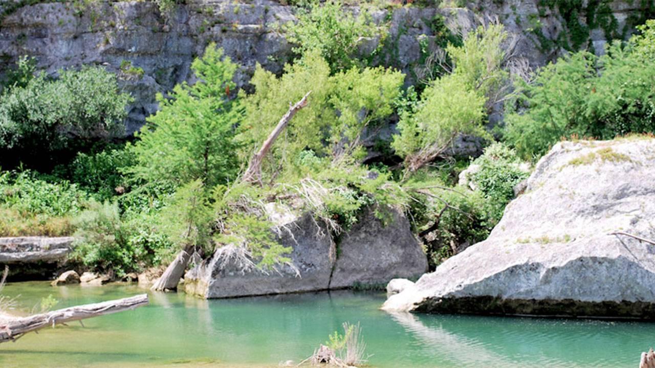 Medina River.jpg