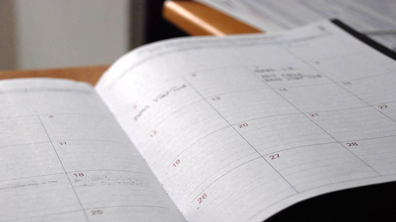 calendar planner monthly_1549308323228.jpg.jpg