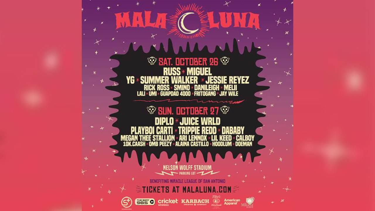 mala-luna-updated-2019_1569523627876.jpg