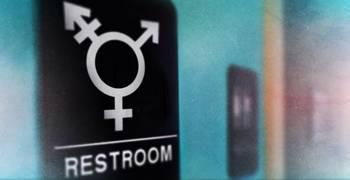 Va  district to appeal transgender discrimination ruling