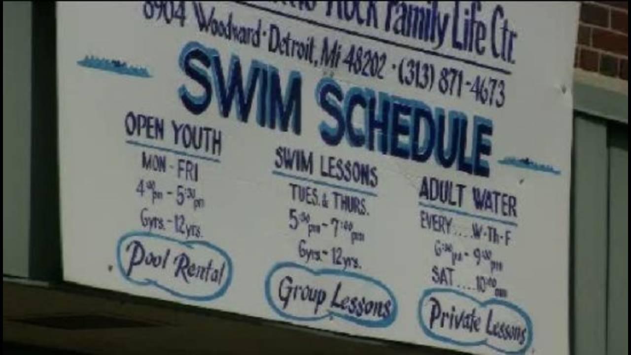Little Rock Family Center_15816434