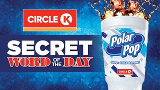 Click2Win Contests/Rules   Click2Houston   KPRC