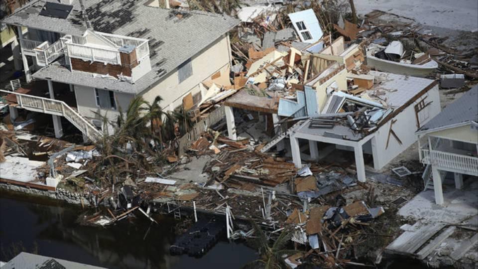 Irma-4-GETTY.jpg