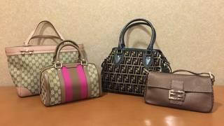 d087ebed8a51 Vintage, luxury bag sale at Dillard's