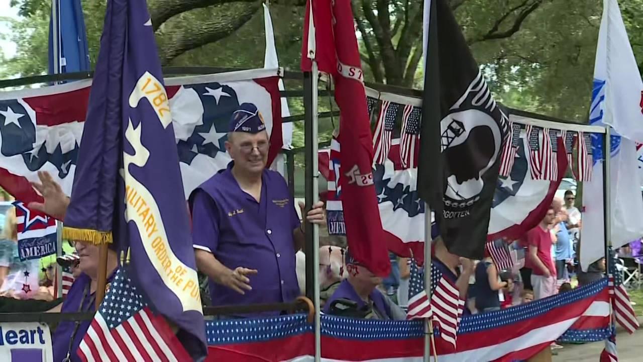 kingwood 4th parade jt_11-01-58,23_1_1562288112906.jpg.jpg