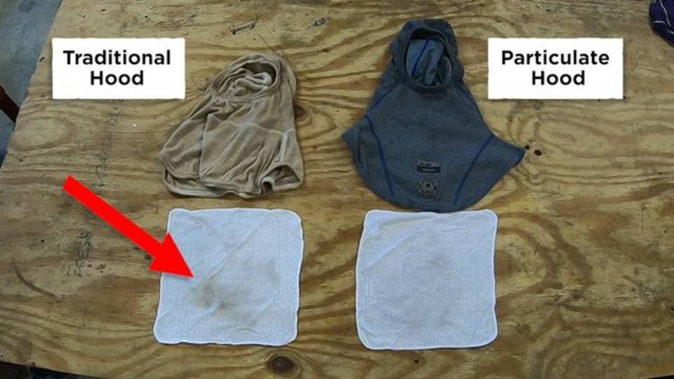 Particulate vs Traditional_1542052701090.png.jpg