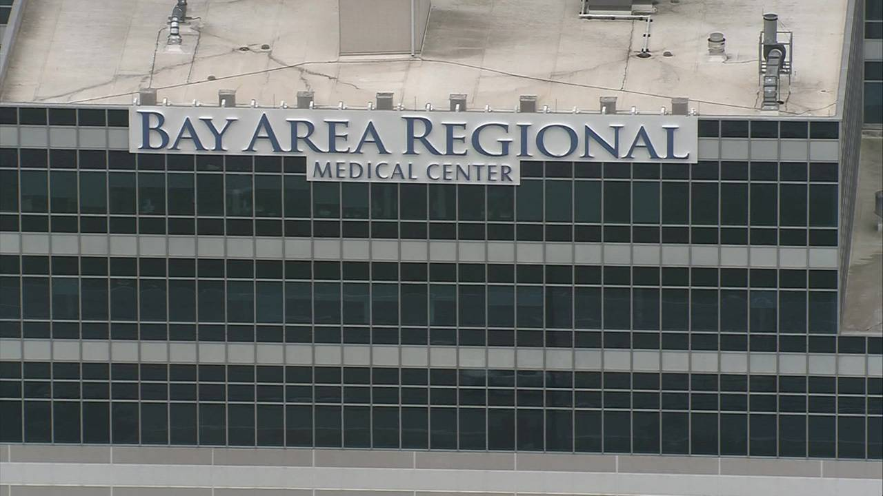 Bay Area Regional Medical Center Sued Over Claims Of