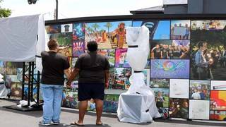 RECAP: Orlando marks 2 years since Pulse shooting