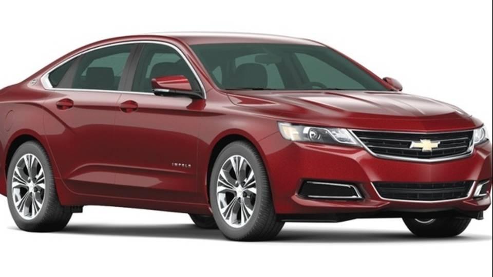 CR-Inline-top-picks-Chevy-Impala-02-17 Cropped (1)_1518632448609.jpg.jpg