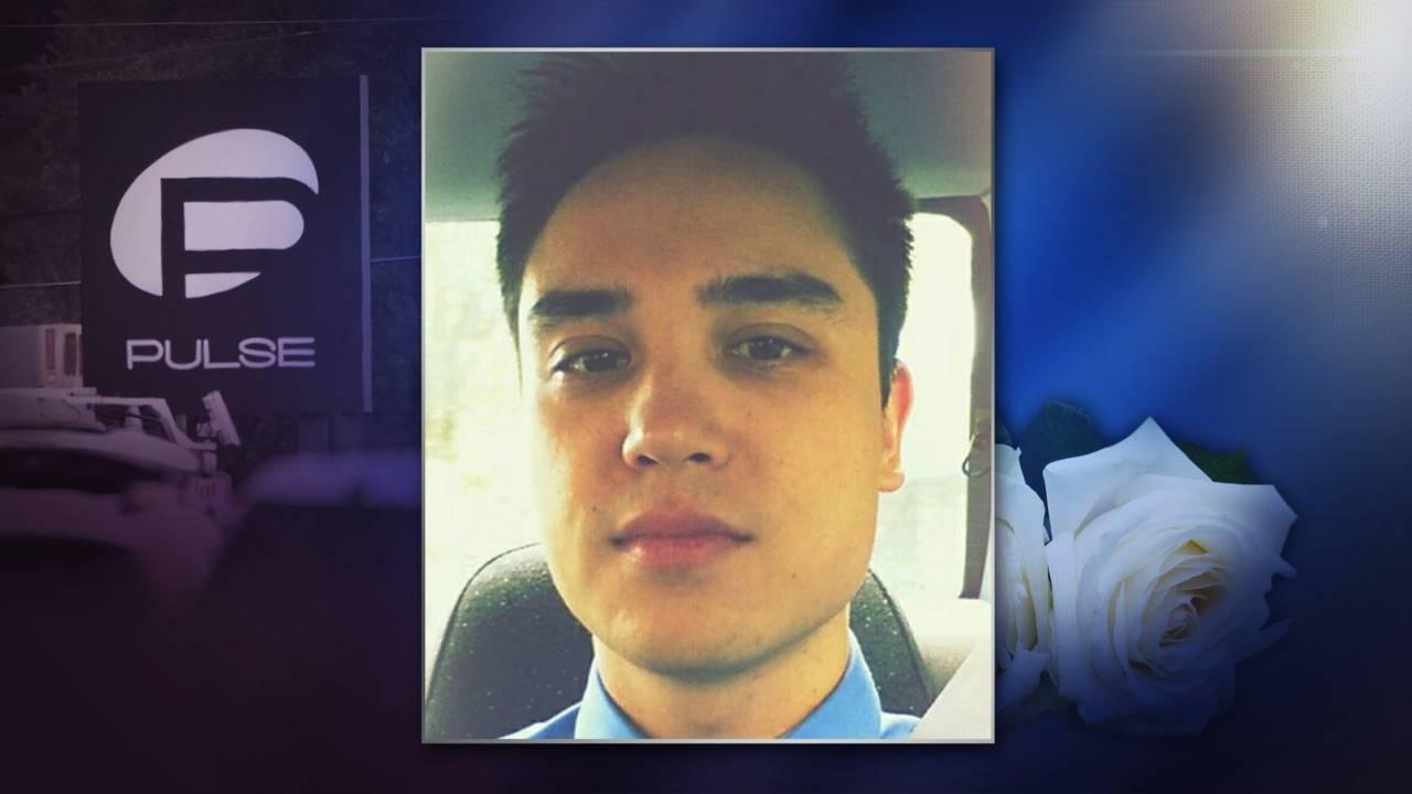 Pulse Victims Christopher Leinonen Nightclub Terror Orlando Nightclub Massacre Terror In Orlando_1465943243589.jpg
