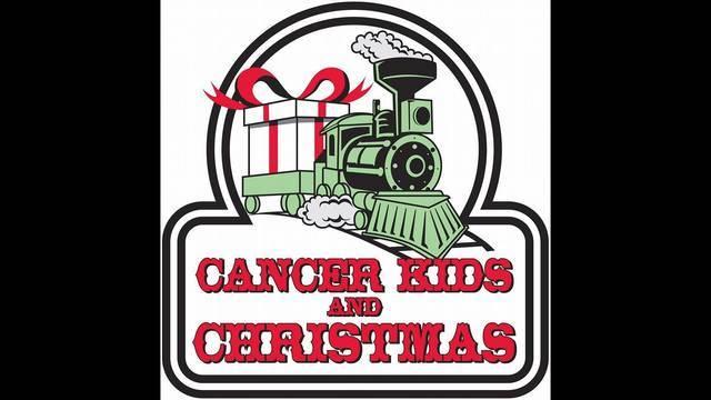 cancer kids and christmas logo_1510945311701.jpg