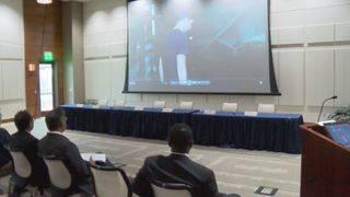 Meeting held in Martinsville to help combat opioid, heroin use
